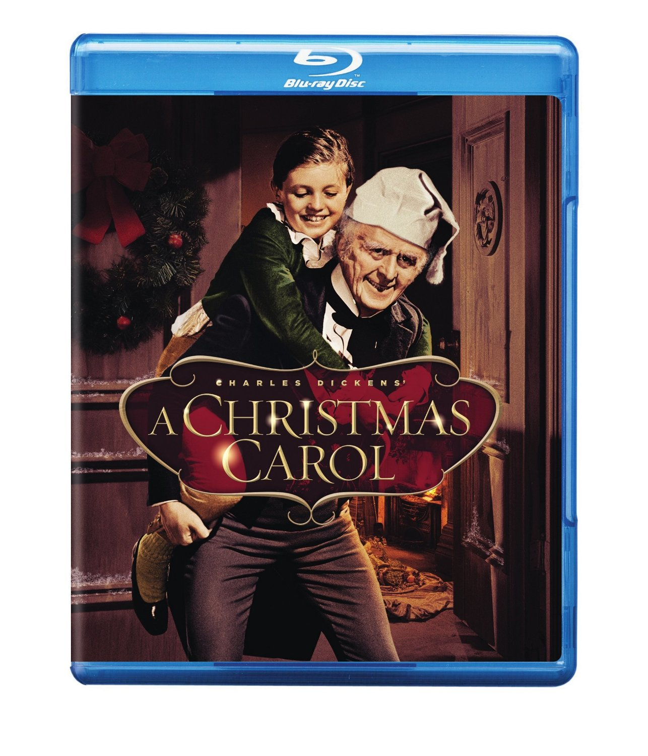 ChristmasCarol1938