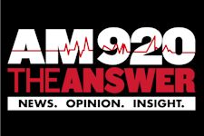 AM920-TheAnswer Atlanta Black 1