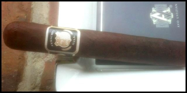 Jericho Hill Willy Lee 2