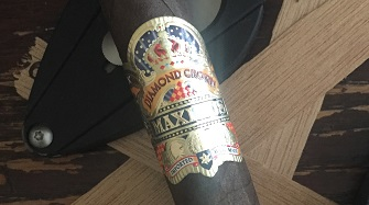 A Cigars Tale Review X 1
