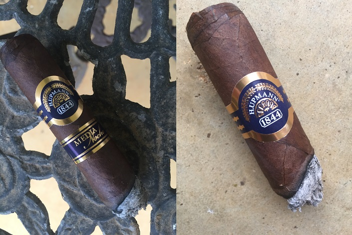 A Cigars Tale Review XXI 2