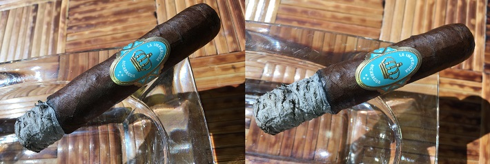 Crowned Heads La Imperiosa Magicos 4