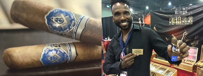 Day One IPCPR Top 10 6
