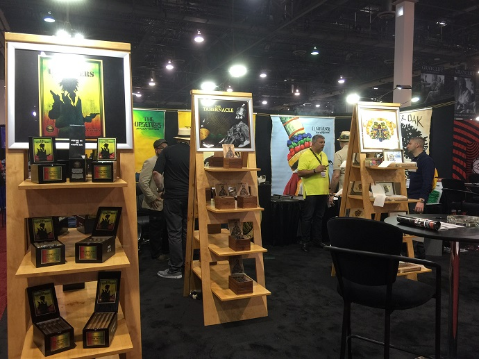 Day Two IPCPR Top 10 9
