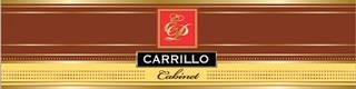 Review E.P. Carrillo Cabinet 1
