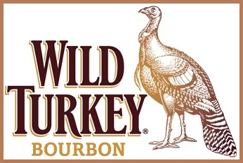 Bourbon Profile Wild Turkey 101 1
