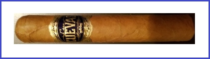 Casa Cuevas Connecticut Robusto 2.jpg