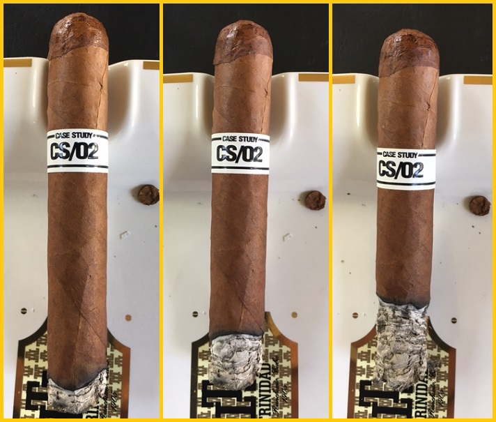 Case Study CS 02 Robusto 2