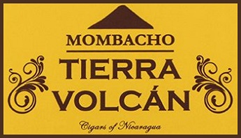 Mombacho Tierra Volcán Clasico 1