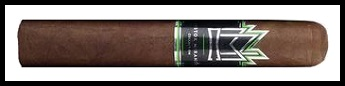 Nestor Miranda Collection Habano Gran Toro 1