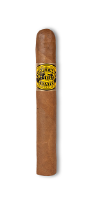 foundry templehall cigar