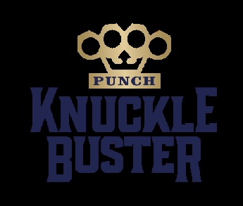 knuckle buster